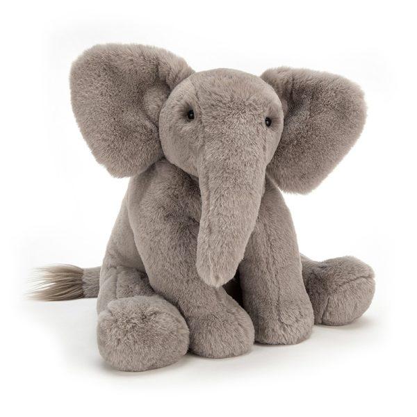 elephant-emile-jellycat