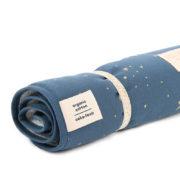 matelas-a-langer-gold-stella-night-blue-nobodinoz-2