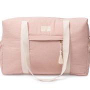 sac-a-langer-misty-pink-nobodinoz-2