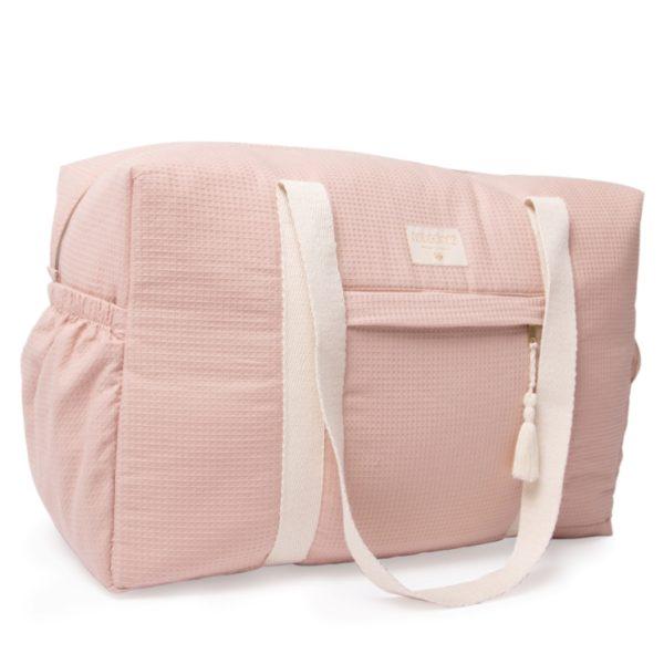 sac-a-langer-misty-pink-nobodinoz-3