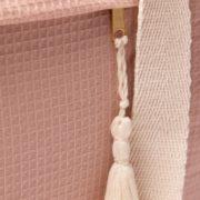 sac-a-langer-misty-pink-nobodinoz-4