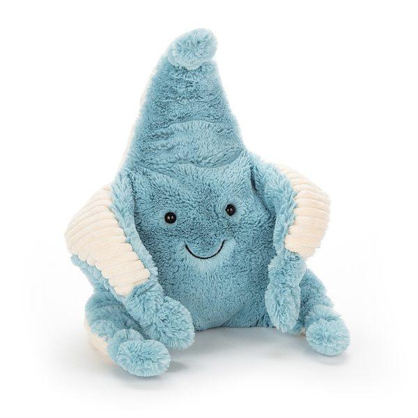 starfish-jellycat