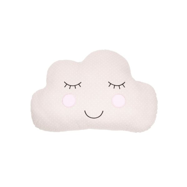 coussin-nuage-beige-sass-and-belle1