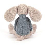 elephant-jumble-jellycat-3