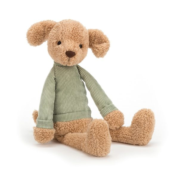 puppy-jumble-jellycat-1