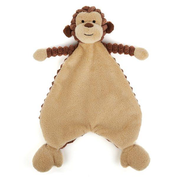 singe-cordy-plat-jellycat-1