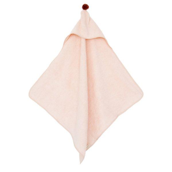 cape-de-bain-pink-nobodinoz-1