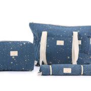 collection-star-blue-nobodinoz