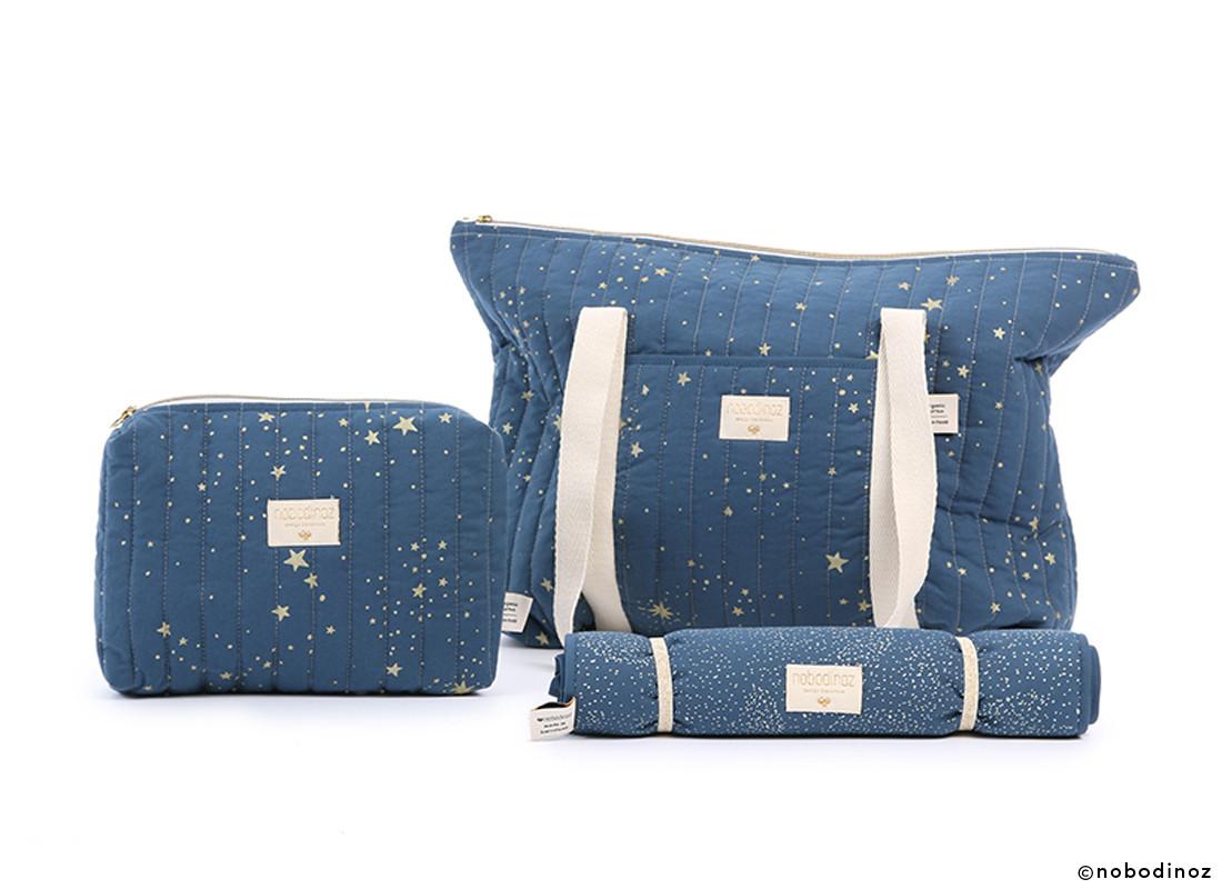 collection star blue nobodinoz