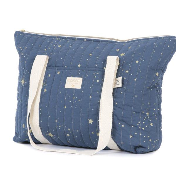 sac-a-langer-star-blue-nobodinoz-1