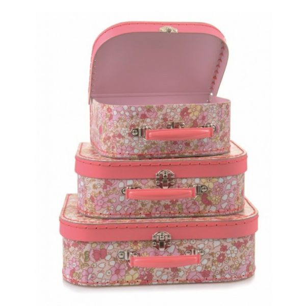 set-valisettes-fleurs-rose-egmonttoys