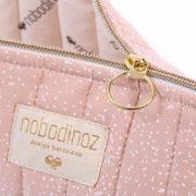 trousse-de-toilette-bubble-pink-nobodinoz-1