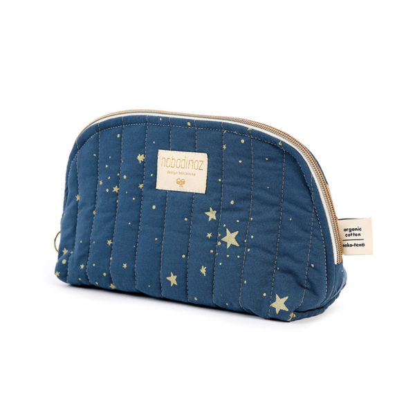 trousse-de-toilette-star-blue-nobodinoz-2