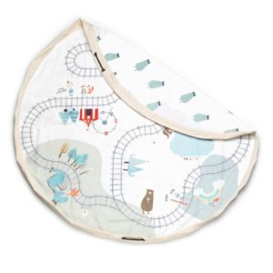 play and go circuit couleur