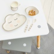 vaisselle-bambou-ambiance-nuage-sass-and-belle