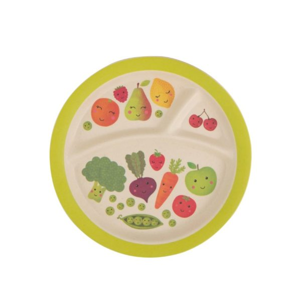 assiette-bambou-fruit-legumes-sass-and-belle