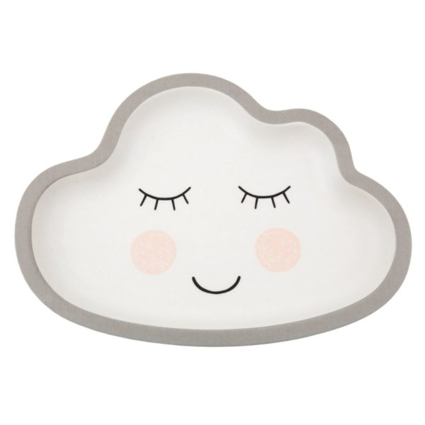 vaisselle-bambou-assiette-nuage-sass-and-belle-1