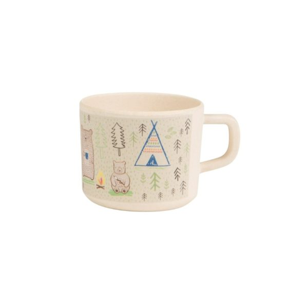 mug-bambou-ours-sass-and-belle