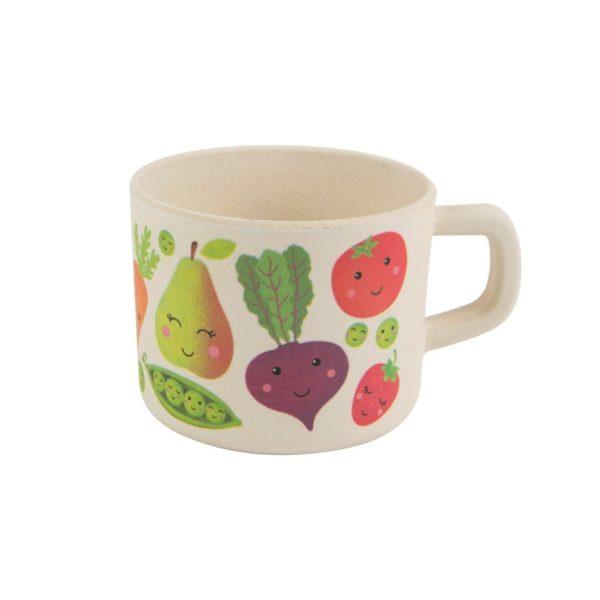 mug-bambou-fruit-legumes-sass-and-belle