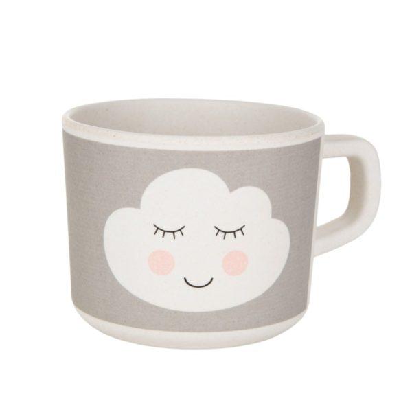 mug-bambou-nuage-sass-and-belle