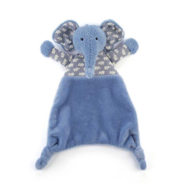 elephant-plat-jellycat