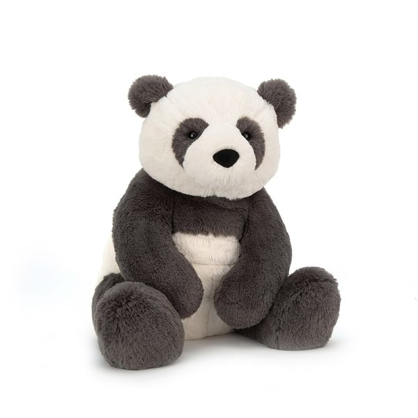 harry-panda-jellycat