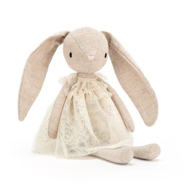 jolie-bunny-jellycat