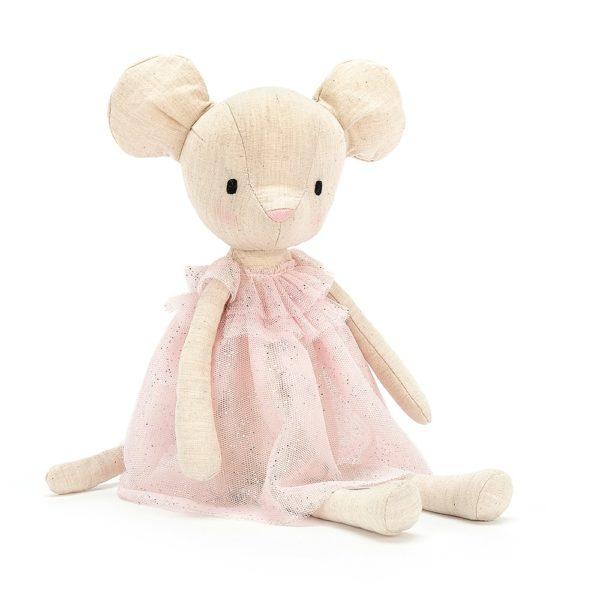 jolie-mouse-jellycat