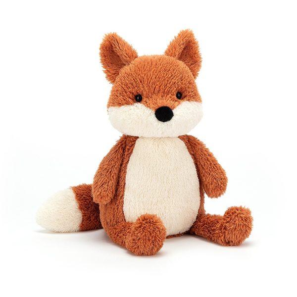 peanut-fox-jellycat
