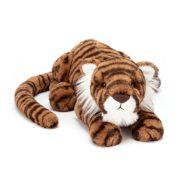 tigre tia jellycat