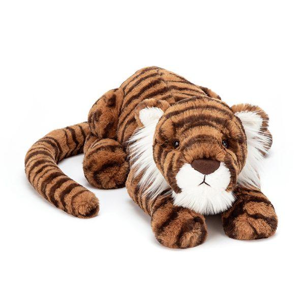 tigre-tia-jellycat