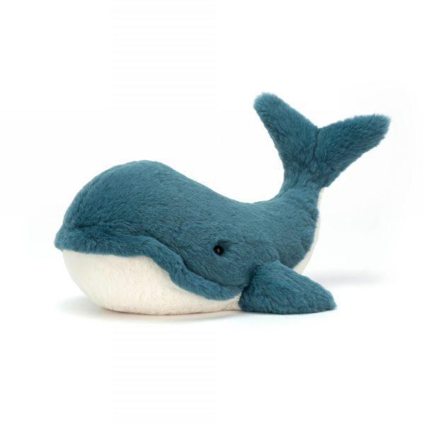 wally-baleine-jellycat