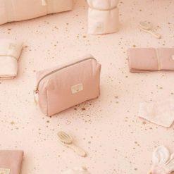 vanity diva misty pink nobodinoz