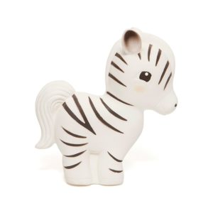 hochet dentition zebre petit monkey