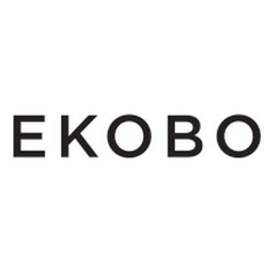Ekobo chez Les p'tits guilis