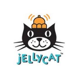 Jellycat chez Les p'tits guilis