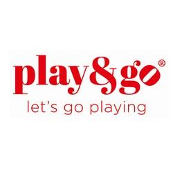 Play & go chez les p'tits guilis