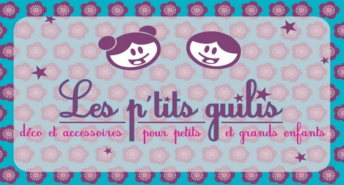 Les P'tits Guilis