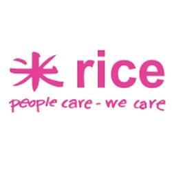 Rice chez les p'tits guilis