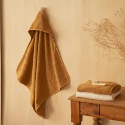 Capes de bain & ponchos