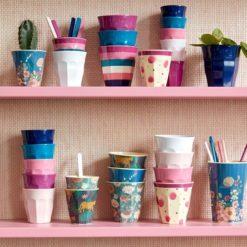 Mugs & Gobelets