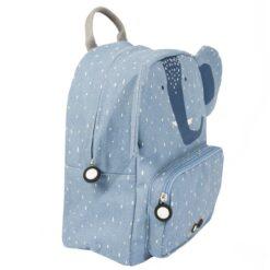 sac à dos éléphant trixie baby