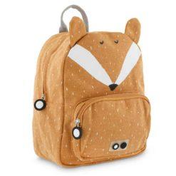 sac à dos renard trixie baby