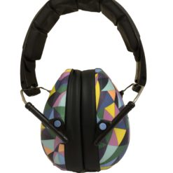 casque anti bruit kaleidoscope banz