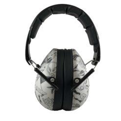 casque-anti-bruit-graffiti-banz