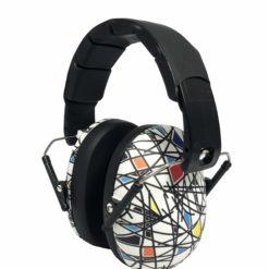 casque anti bruit sticks banz