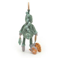 jouet éveil dinosaure jellycat