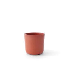 mug terracotta ekobo