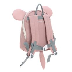 sac à dos chinchilla lassig