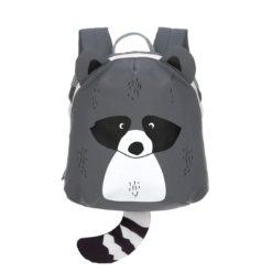 sac à dos raton lassig